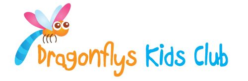 Dragonflys Kids Club - June